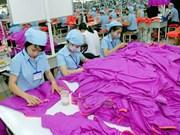 Standard & Poor's : l'économie vietnamienne s'améliore