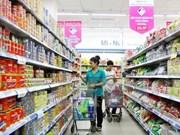 L'indice de confiance des consommateurs du Vietnam le plus élevé en Asie