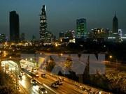 Le Vietnam, un environnement d'affaires prometteur en Asie du Sud-Est