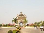 Communauté de l'ASEAN : le Laos en face d'opportunités et de défis
