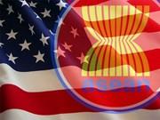 Le Sommet Etats-Unis-ASEAN se déroulera en février 2016