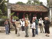 AEC : enjeux pour les ressources humaines vietnamiennes