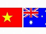 Vietnam-Australie : commerce bilatéral bénéficiaire pour le Vietnam en 11 mois
