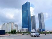 De nombreux investisseurs étrangers débarquent au Vietnam