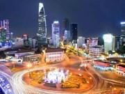 Ho Chi Minh-Ville ouvre une voie dans le Doi moi (Renouveau)
