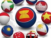 Réalisation des objectifs de la Communauté socioculturelle de l'ASEAN