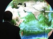 COP-21 : l'accord de Paris et ses impacts pour le Vietnam
