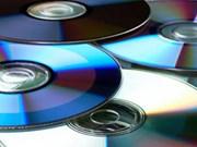 L'Inde examine des taxes anti-dumping contre DVD du Vietnam