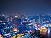 Le TPP va promouvoir l'économie thaïlandaise