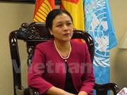 ODD : le Vietnam doit faire face à plusieurs opportunités et défis