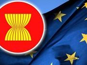La 23e réunion du Comité de coopération mixte ASEAN-Union européenne