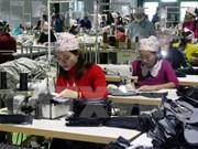 Le TPP, opportunités et défis, et actions du Vietnam