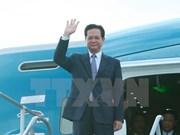 Sommet ASEAN - États-Unis: Un essor pour le partenariat stratégique bilatéral