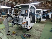 Optimisme des entreprises des secteurs manufacturier et de la transformation