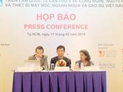 Les entreprises italiennes prévoient de se délocaliser au Vietnam