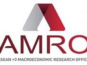 Inauguration de l'Agence d'Études macroéconomiques de l'ASEAN+3