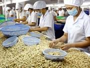 Binh Phuoc-Côte-d'Ivoire : coopération dans le secteur de la noix de cajou