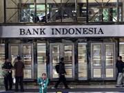 Jakarta vise un taux de prêt à un seul chiffre en décembre