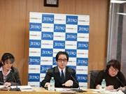 Le TPP dopera l'investissement et le commerce entre le Japon et le Vietnam
