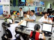 Hô Chi Minh-Ville améliore la qualité des soins médicaux