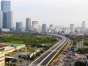 Hanoi, 1ère localité en termes d'attrait de l'IDE