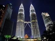 La Malaisie s'efforce d'attirer davantage les touristes cambodgiens
