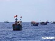 Une vingtaine de travaux de recherche sur la Mer Orientale primés