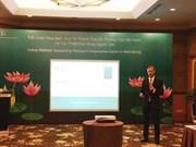 Conversion de la richesse en bien-être social : le Vietnam classé 4e mondial
