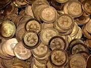 Des monnaies virtuelles, illégales et très dangereuses