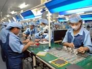 Les Japonais optimistes sur les perspectives au Vietnam