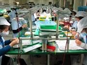 Economie : la République de Corée partage ses expériences avec le Vietnam