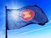 ASEAN : plan de travail de l'Initiative de connectivité après 2015