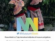 Une Semaine de musée dédiée aux femmes vietnamiennes