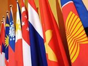 ASEAN-Chine renforcent leur coopération dans l'application de la loi