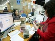 230.500 milliards de dongs de recettes budgétaires au premier trimestre