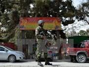 L'ASEAN condamne l'attentat à Lahore, au Pakistan