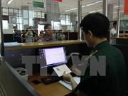 Vietnam-Chine : coopération dans la sensibilisation sur la loi relative à la frontière
