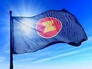 Le Vietnam a accueilli la 38e réunion de l'Association de la loi de l'ASEAN