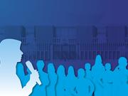 Formation pour les candidats féminins se présentant pour la première fois aux législatives