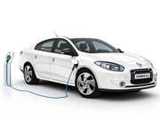 Renault coopèrera avec Hanoi dans la protection de l'environnement