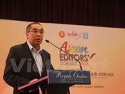 ASEAN : la Malaisie propose de fonder une agence de presse régionale