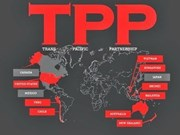 TPP : application des engagements relatifs à l'environnement