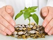 Vietnam : croissance de l'investissement direct étranger de 119 %