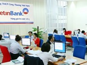 Top 100 ASEAN Banks 2016: 19 banques du Vietnam distinguées