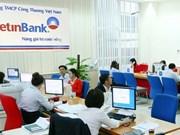 Top 100 ASEAN Banks 2016: 19 banques du Vietnam distinguées