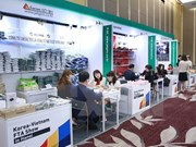 Forum d'affaires des PME Vietnam-R. de Corée à Séoul