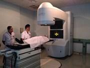 Le dépistage comme moyen de lutte contre le cancer