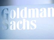 Une délégation de la banque américaine Goldman Sachs au Vietnam