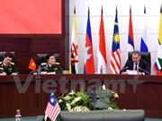 Le Vietnam souligne les contributions de la Russie en Asie-Pacifique