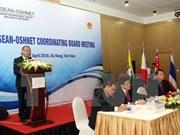 Meeting en écho de la Journée mondiale de la sécurité et de la santé au travail